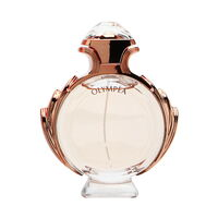 PACO RABANNE OLYMPEA DONNA EDP 80 ML SPRAY TESTER