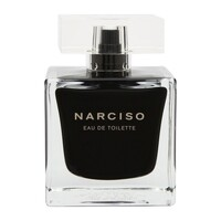 NARCISO RODRIGUEZ DONNA EDT 90 ML SPRAY TESTER