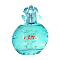 REM DONNA EDT 100 ML SPRAY(AZZURRA PESCIOLINI)TESTER
