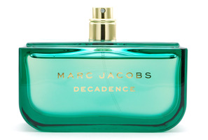 MARC JACOBS DECADENCE DONNA EDP S   PRAY TESTER