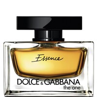 D&G THE ONE ESSENCE DONNA 65 ML SPRAY TESTER