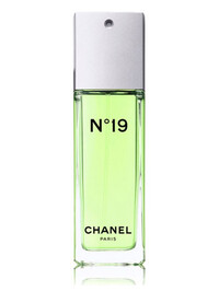 CHANEL 19 DONNA EDT 100 ML SPRAY TESTER