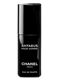CHANEL ANTAEUS UOMO EDT 100 SPRAY TESTER