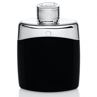 MONTBLANC LEGEND UOMO EDT 100 ML SPRAY TESTER