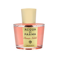 ACQUA PARMA PEONIA NOBILE EDP 100ML TESTER