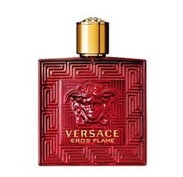 VERSACE EROS FLAME EDP 100 ML SPRAY TESTER