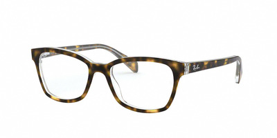 Ray-Ban Junior Vista RY1591