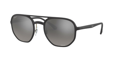 Ray-Ban RB4321CH