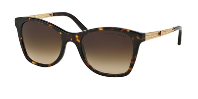 Ralph Lauren RL8113 DECO EVOLUTION