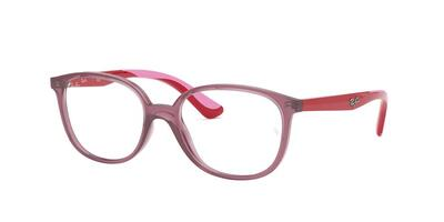 Ray-Ban Junior Vista RY1598