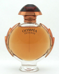 PACO RABANNE OLYMPEA DONNA INTENSE EDP 80 ML SPRAY TESTER