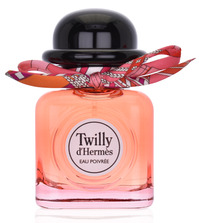 HERMES TWILLY D EHERMES DONNA EDP 100 ML SPRAY TESTER