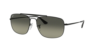 Ray-Ban RB3560 THE COLONEL