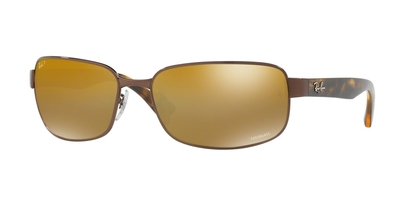Ray-Ban RB3566CH
