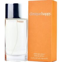 CLINIQUE HAPPY DONNA EDP 100 ML SPRAY INSCATOLATO