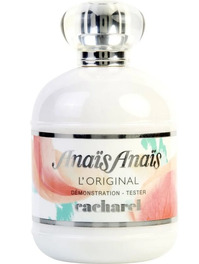 CACHAREL ANAIS ANAIS DONNA EDT 100 ML TESTER