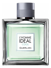 GUERLAIN L HOMME IDEAL COOL 100 ML SPRAY TESTER