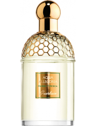 GUERLAIN AQ ALLEG HERBA FRESCA DONNA EDT 125 ML SPRAY TESTER