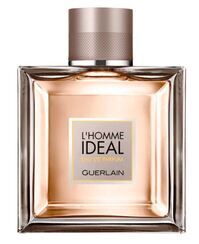 GUERLAIN L HOMME IDEAL UOMO EDP 100 ML SPRAY TESTER