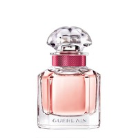 GUERLAIN MON GUERLAIN BLOOM OF ROSE EDT 100 ML TESTER