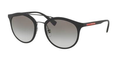 Prada Linea Rossa PS 04RS