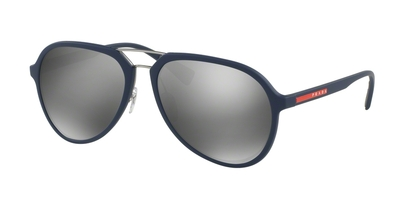 Prada Linea Rossa PS 05RS
